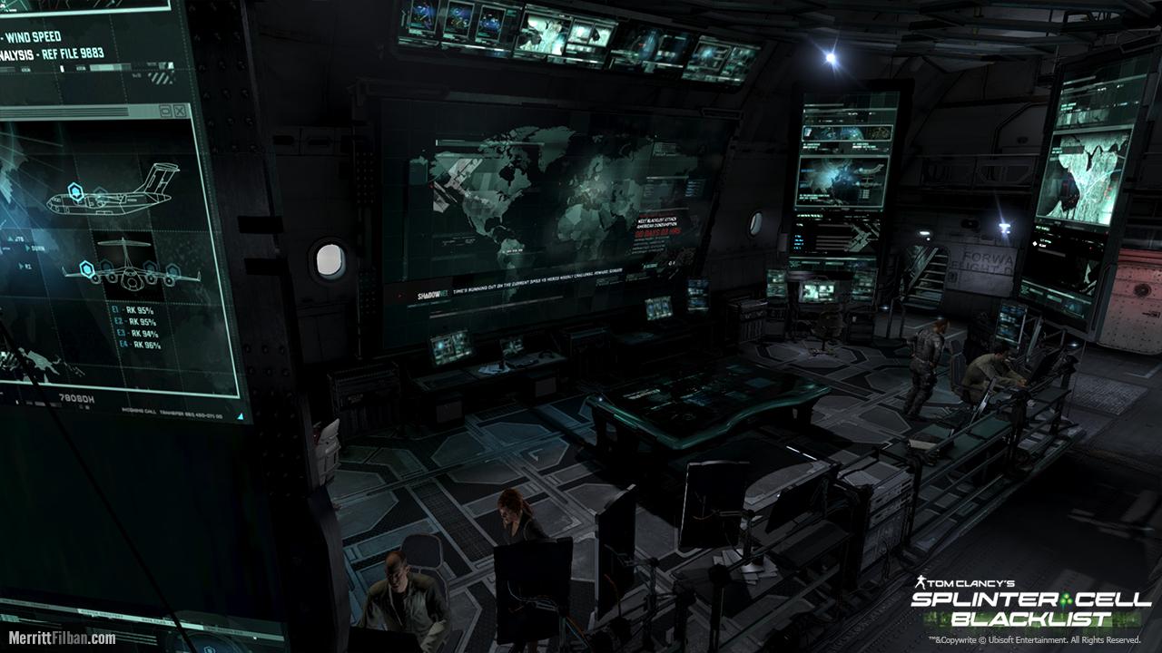 SplinterCellBlacklist_Command_Level2_02