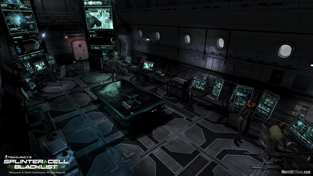 SplinterCellBlacklist_Command_Level2_03