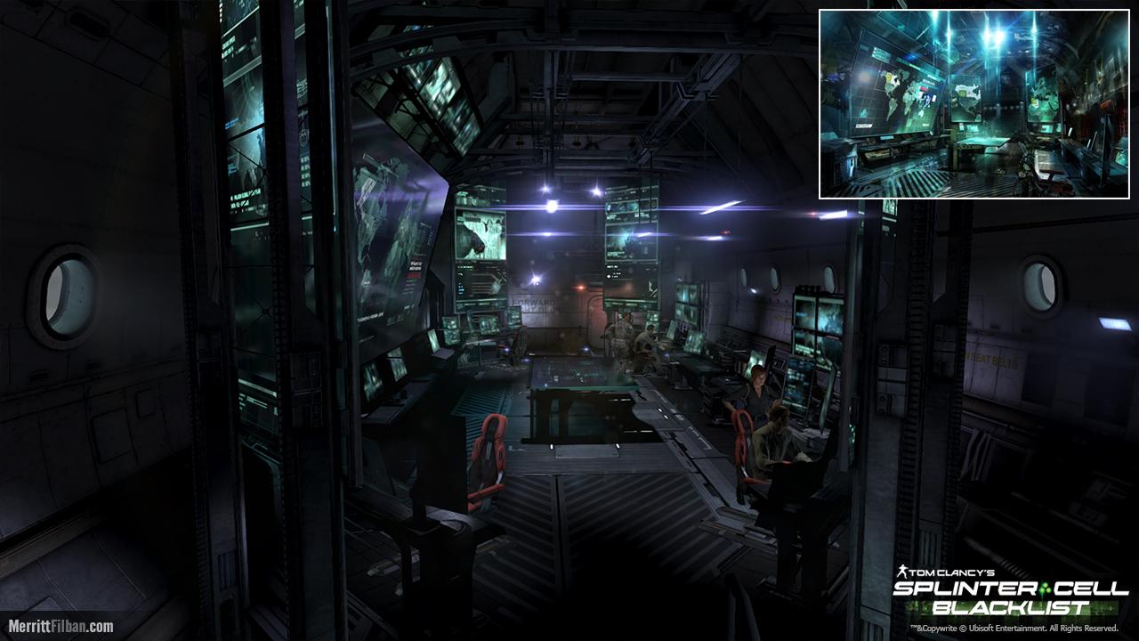 SplinterCellBlacklist_Command_Level3_02