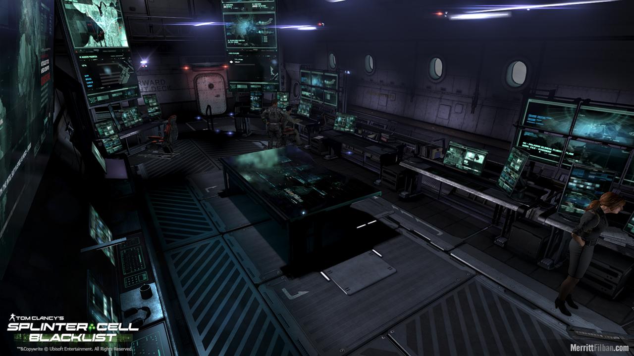 SplinterCellBlacklist_Command_Level3_03