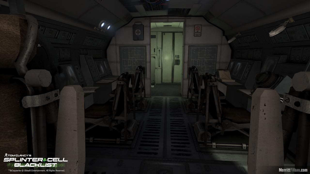 SplinterCellBlacklist_Cockpit_Level1_02