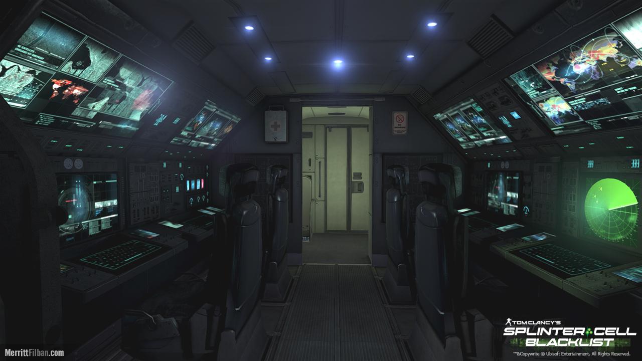 SplinterCellBlacklist_Cockpit_Level3_02