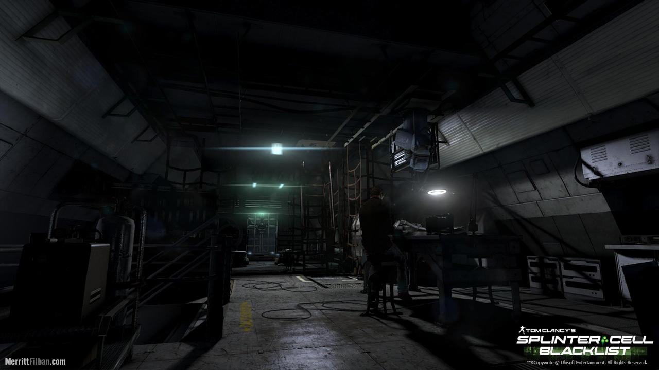 SplinterCellBlacklist_Workshop_Level1_01