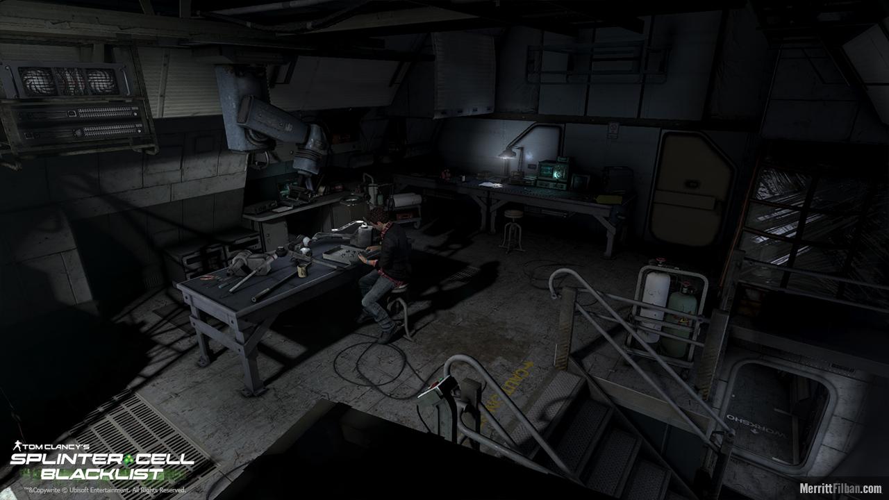 SplinterCellBlacklist_Workshop_Level1_02