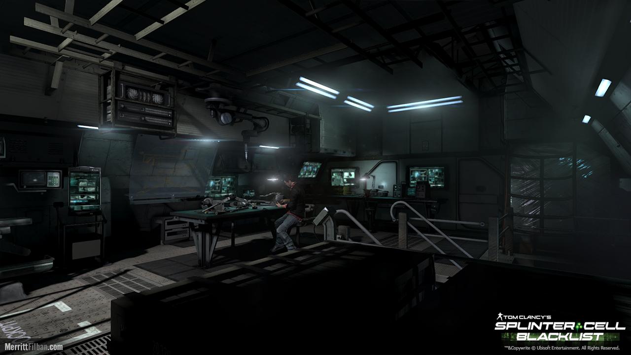 SplinterCellBlacklist_Workshop_Level2_02