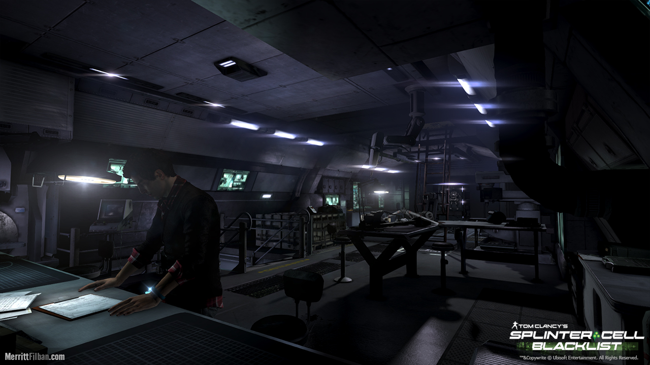 SplinterCellBlacklist_Workshop_Level3_01