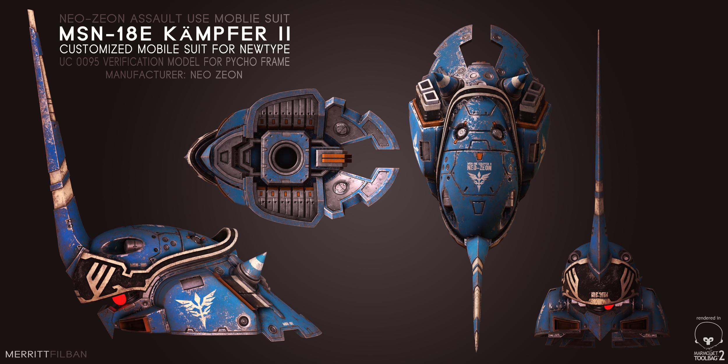 MSN-18E_KAMPFER_II_Wide_01