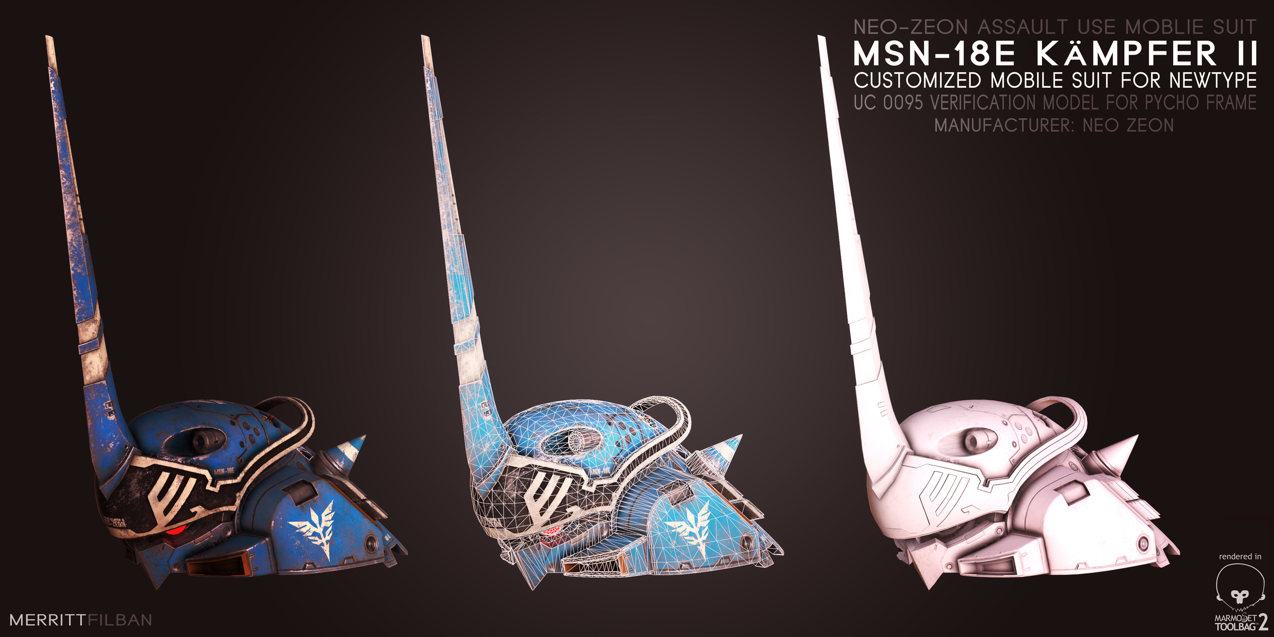 MSN-18E_KAMPFER_II_Wide_2