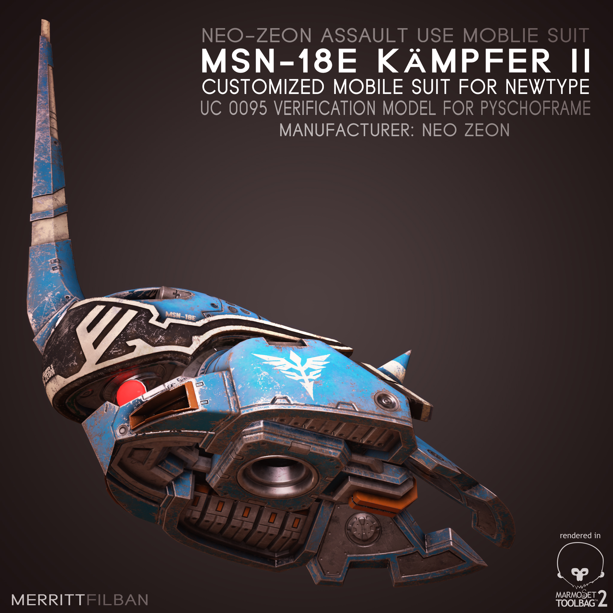 MSN-18E_Kampfer_II_Square_04