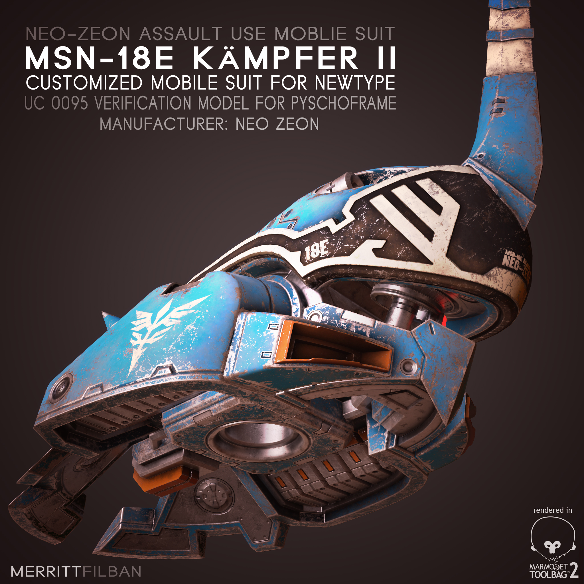 MSN-18E_Kampfer_II_Square_06