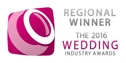 weddingawards_badges_regionalwinner_3b.jpg