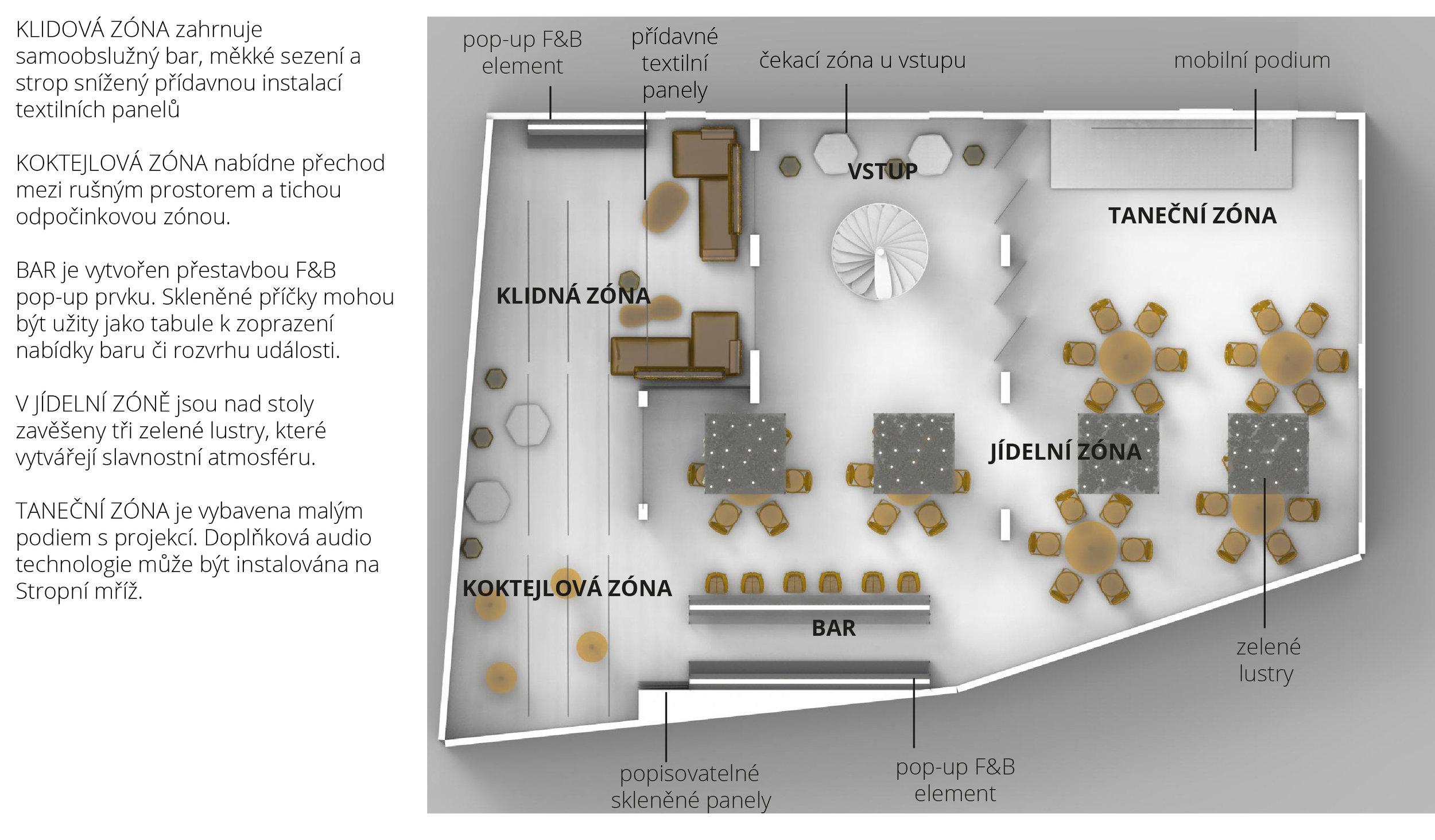 event layout-04.jpg