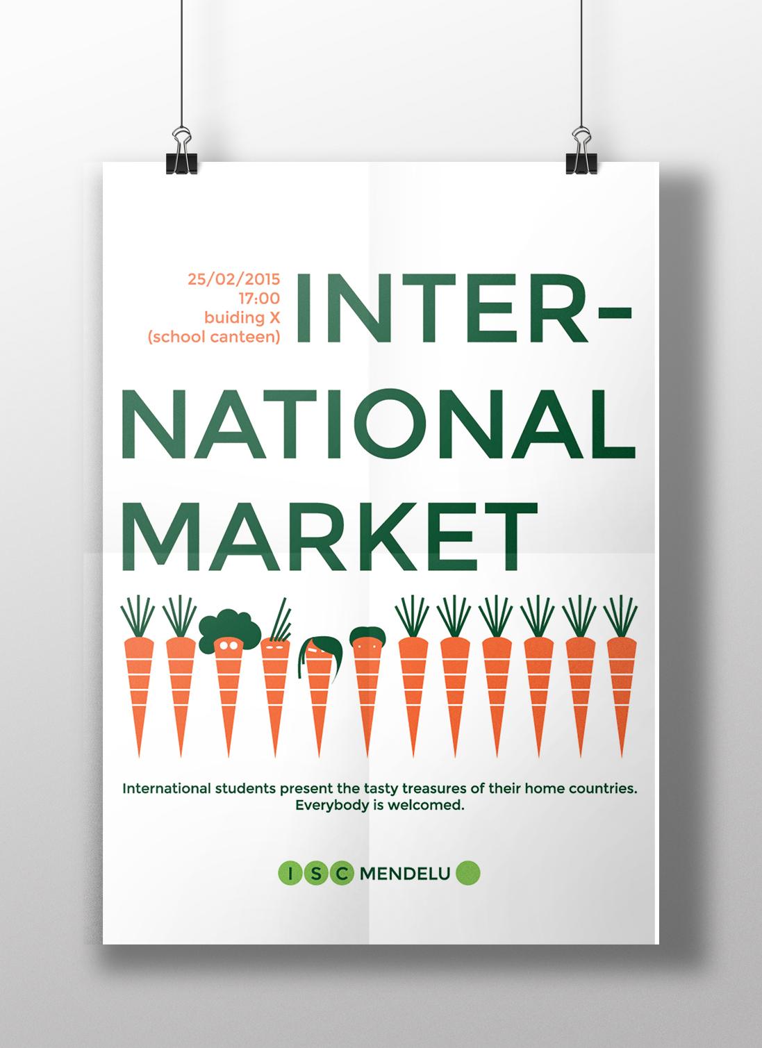 international market.jpg