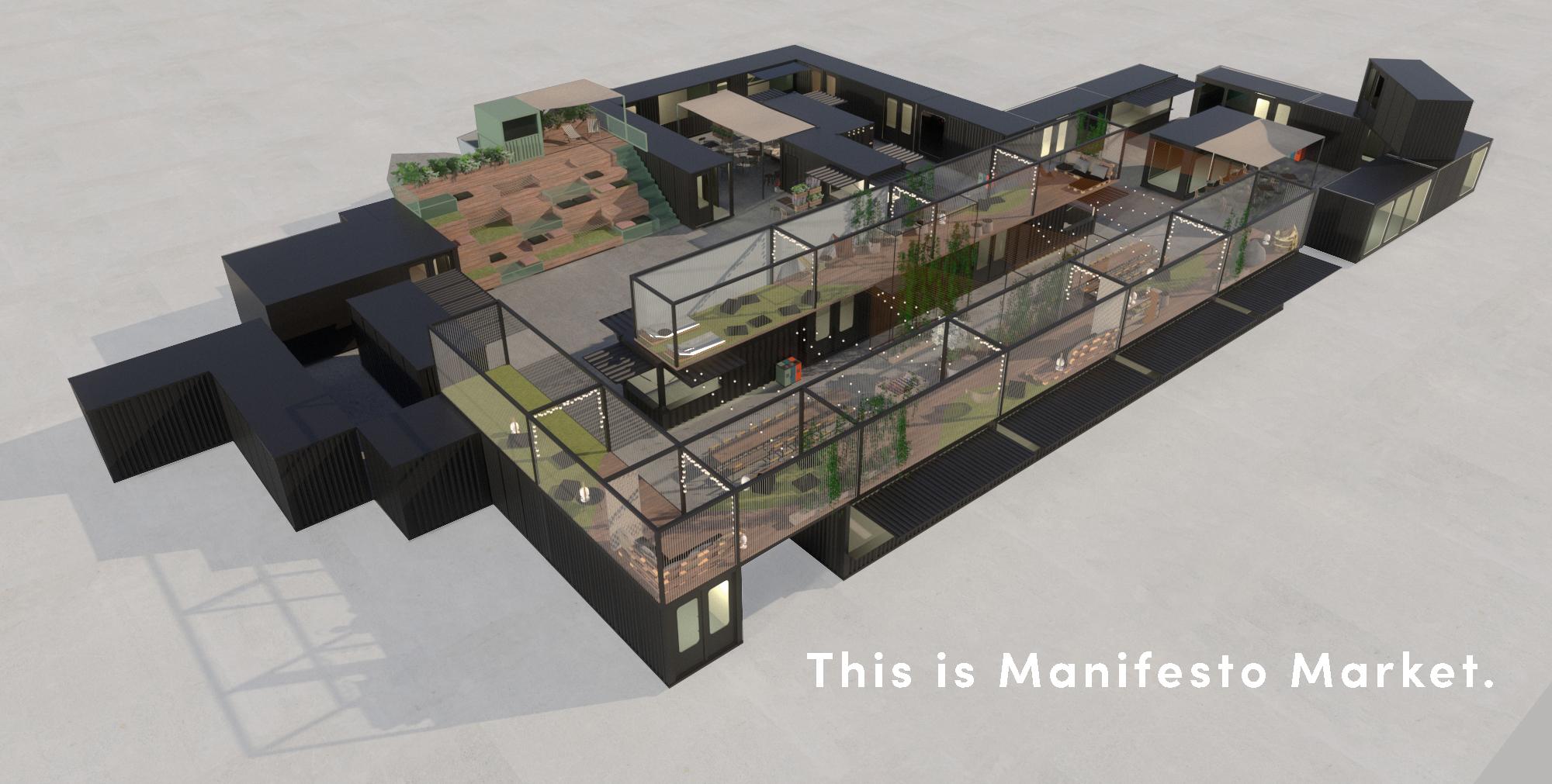 Manifesto plan - 1.jpg