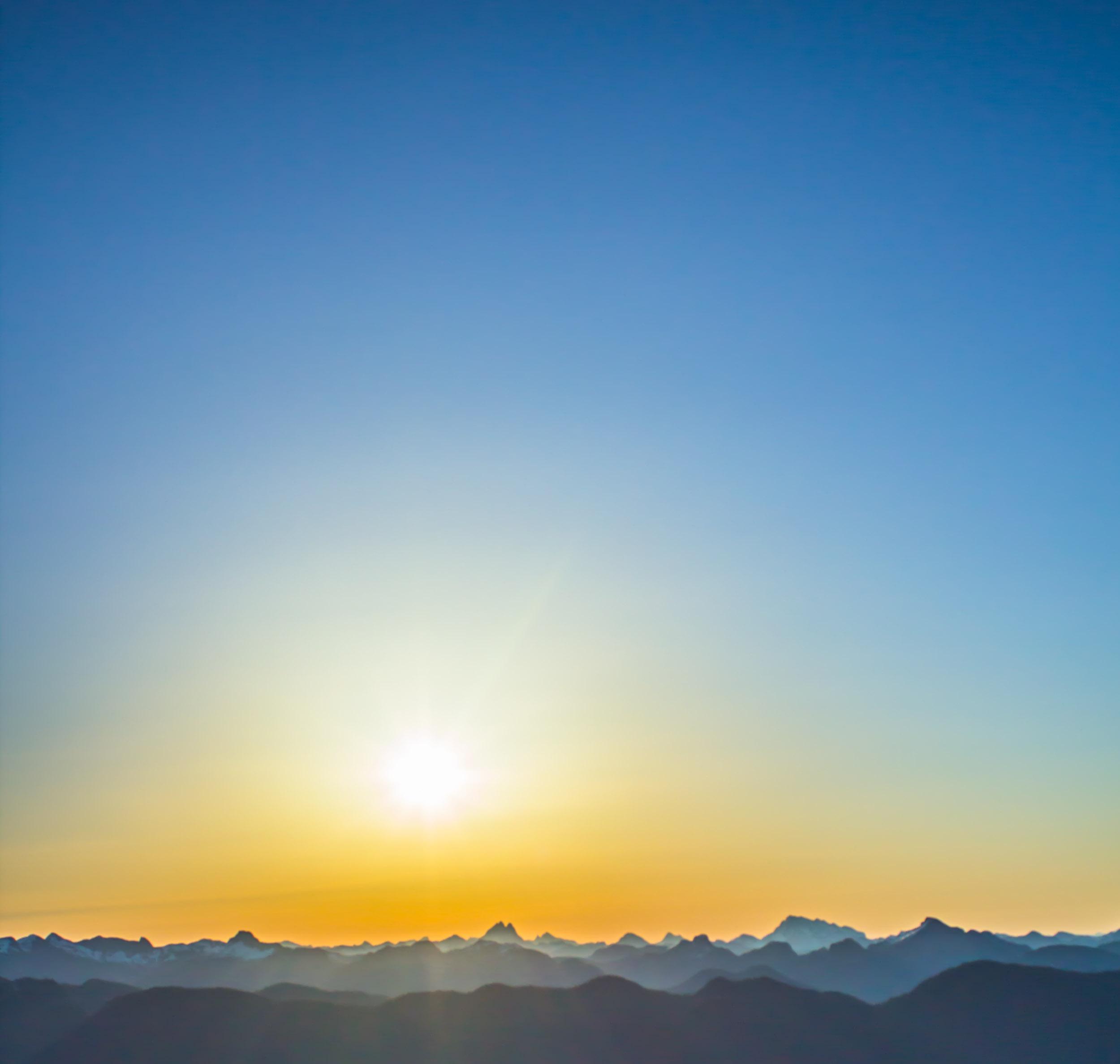 20150507 - Chasing Sunrise-46.jpg