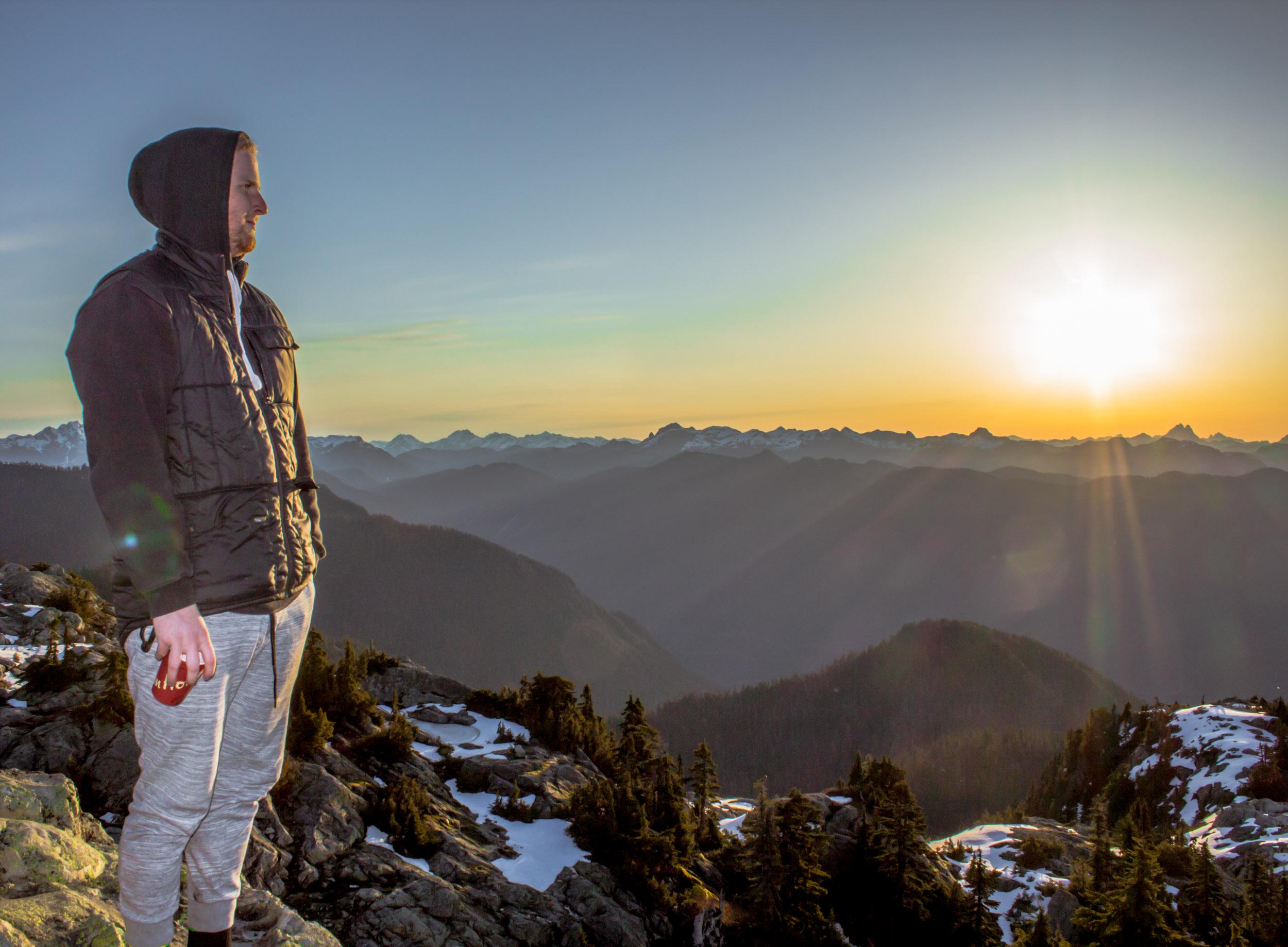 20150507 - Chasing Sunrise-35.jpg