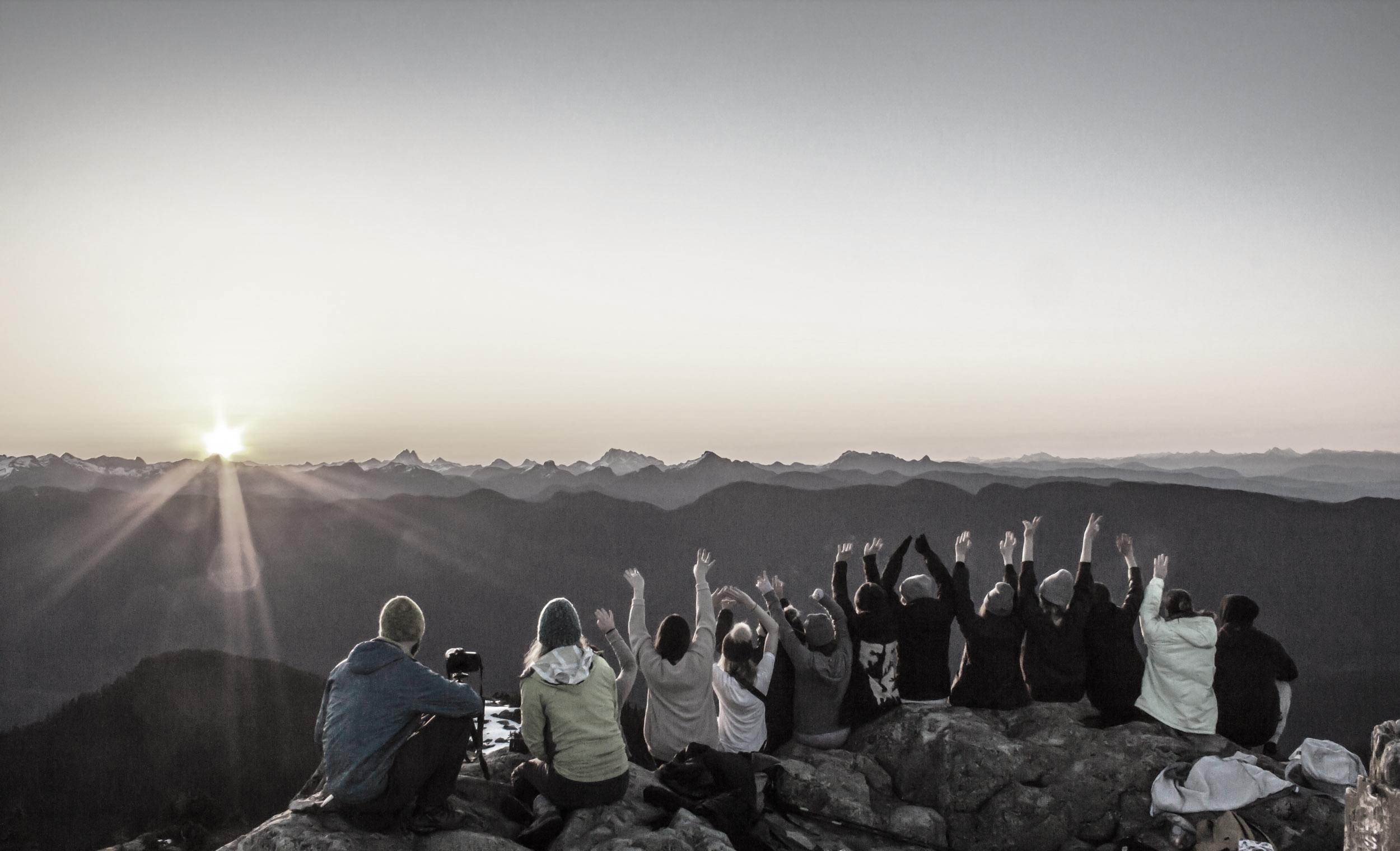 20150507 - Chasing Sunrise-19.jpg