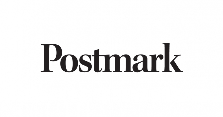 postmark-wordmark-895x472.jpg