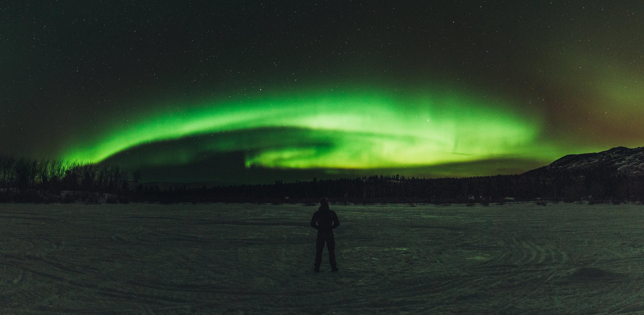 Chasing Auroras - Avi Prasad - 5.jpg