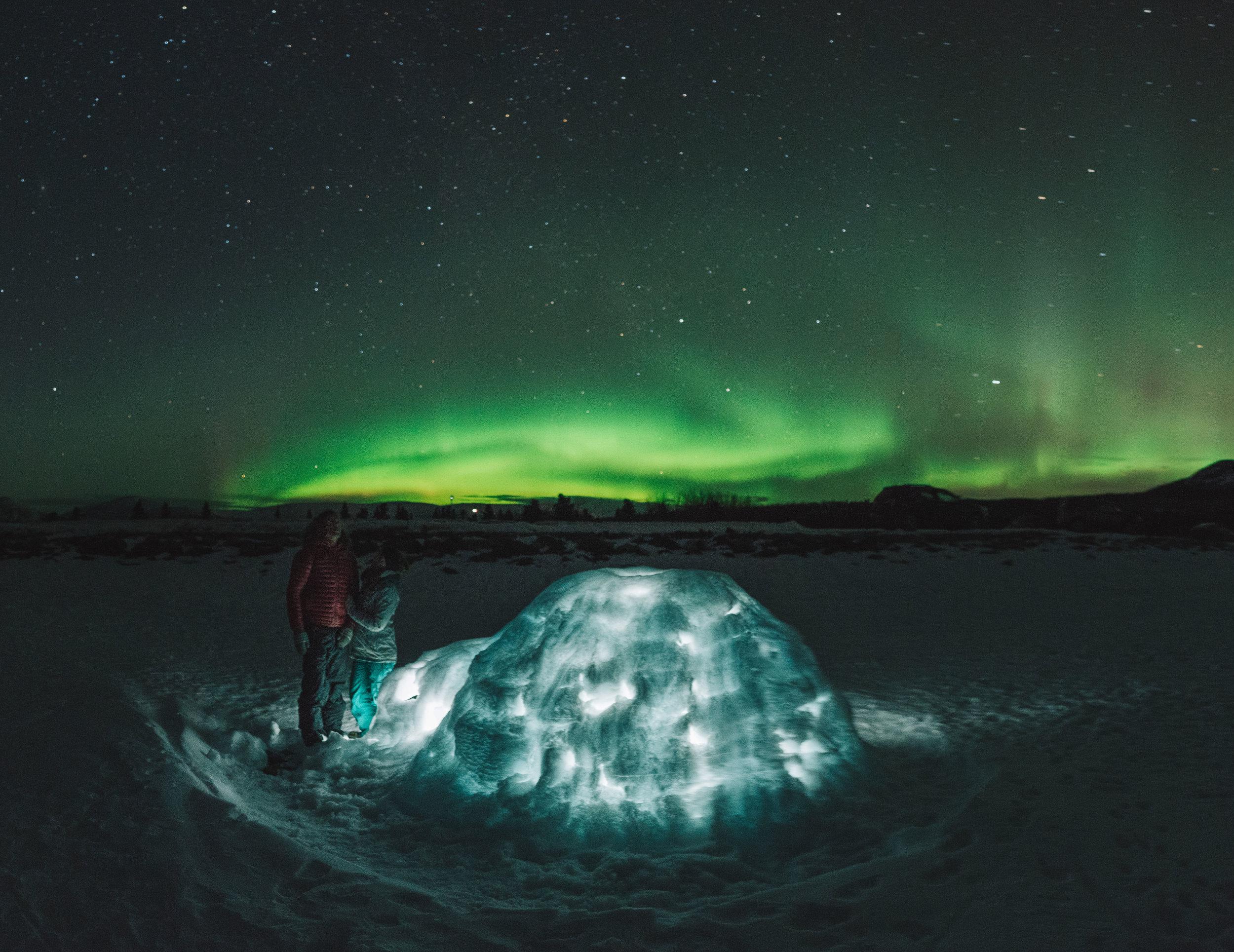 Chasing Auroras - Avi Prasad - 3 - web.jpg