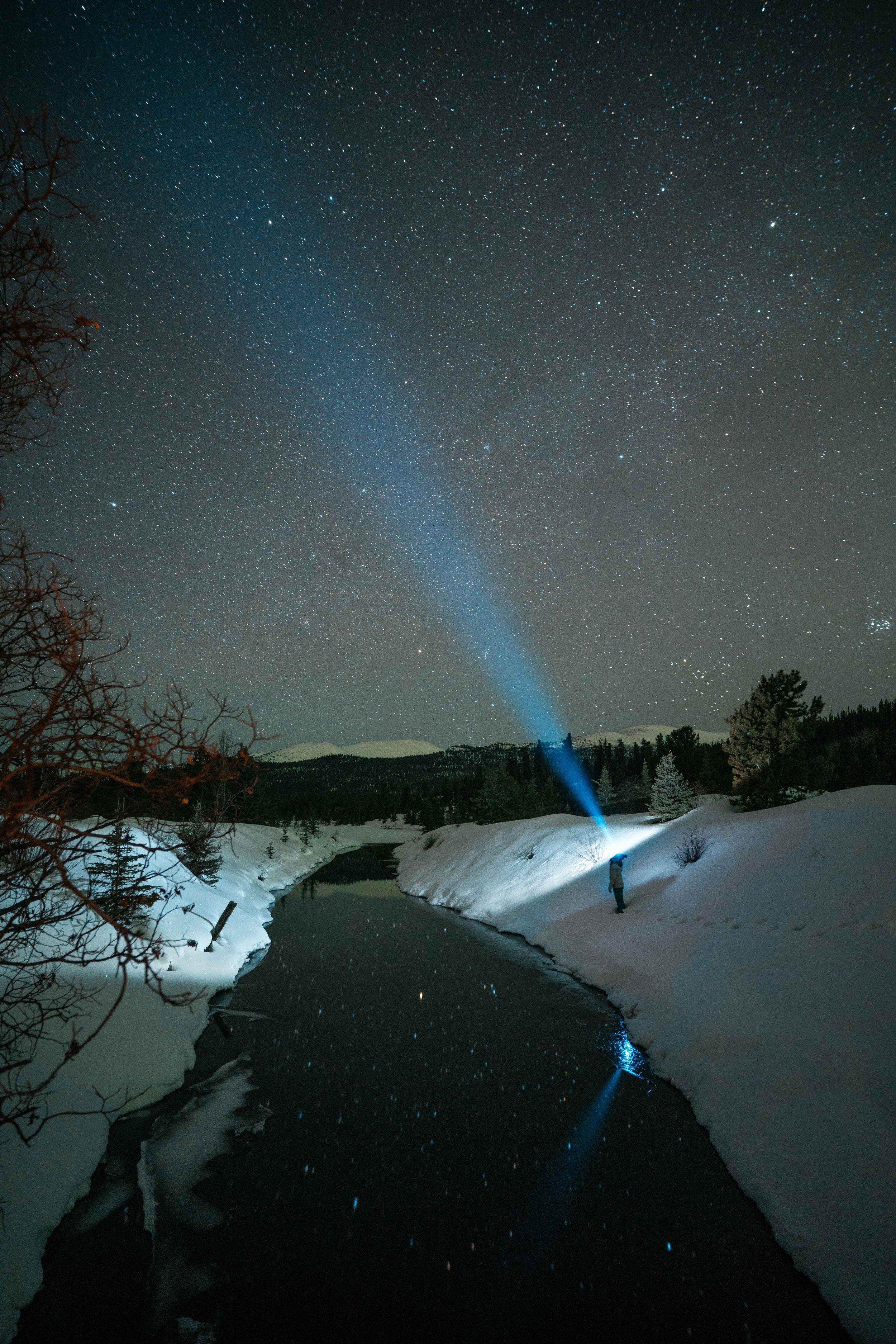 Chasing Auroras - Avi Prasad - 10.jpg