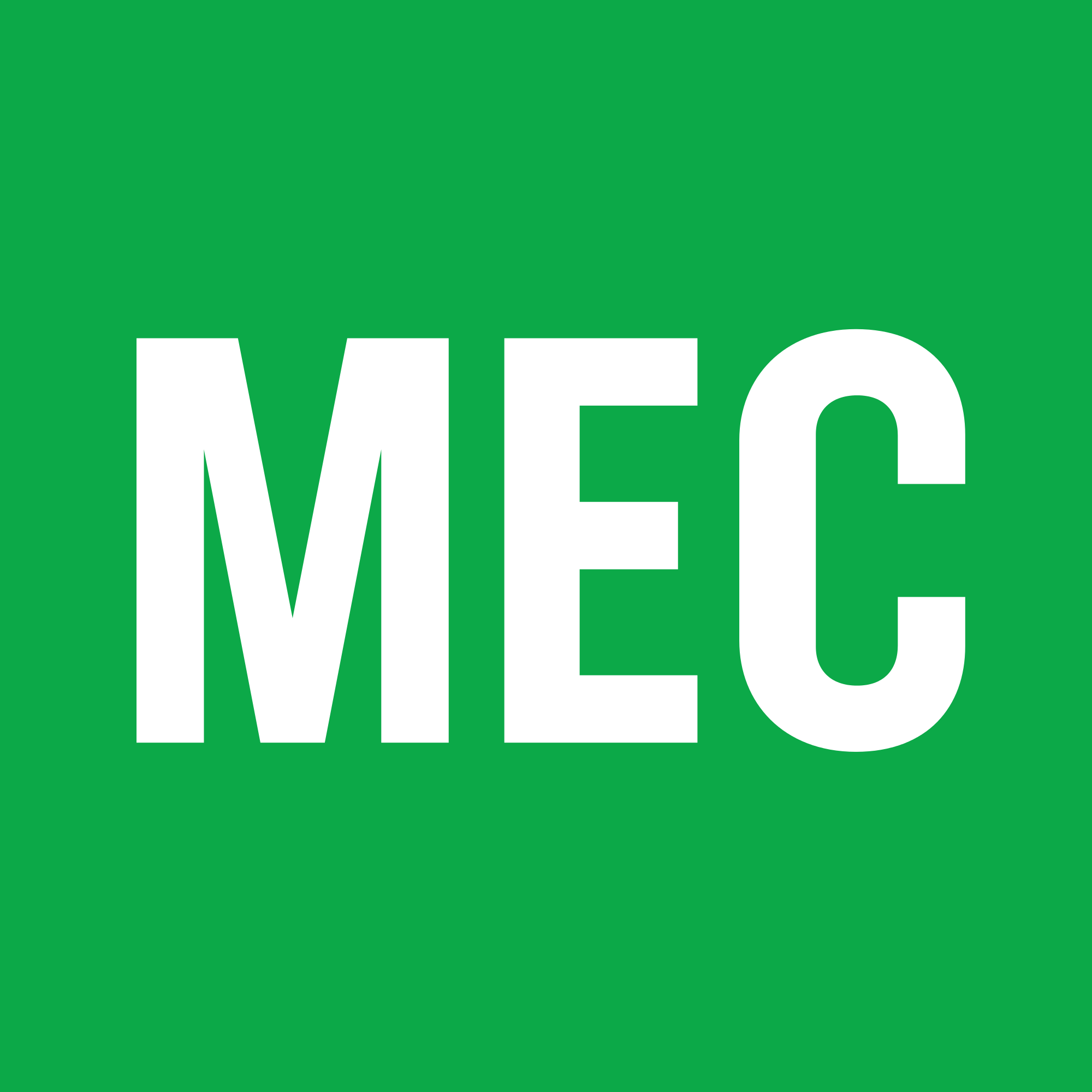 In partnership with our friends at MEC and MEC Outdoor Nation