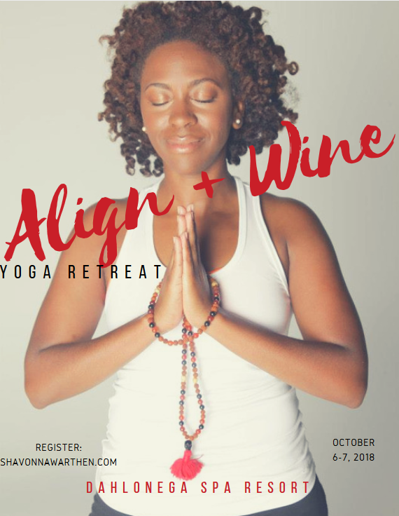 Copy of align + wine retreat.png