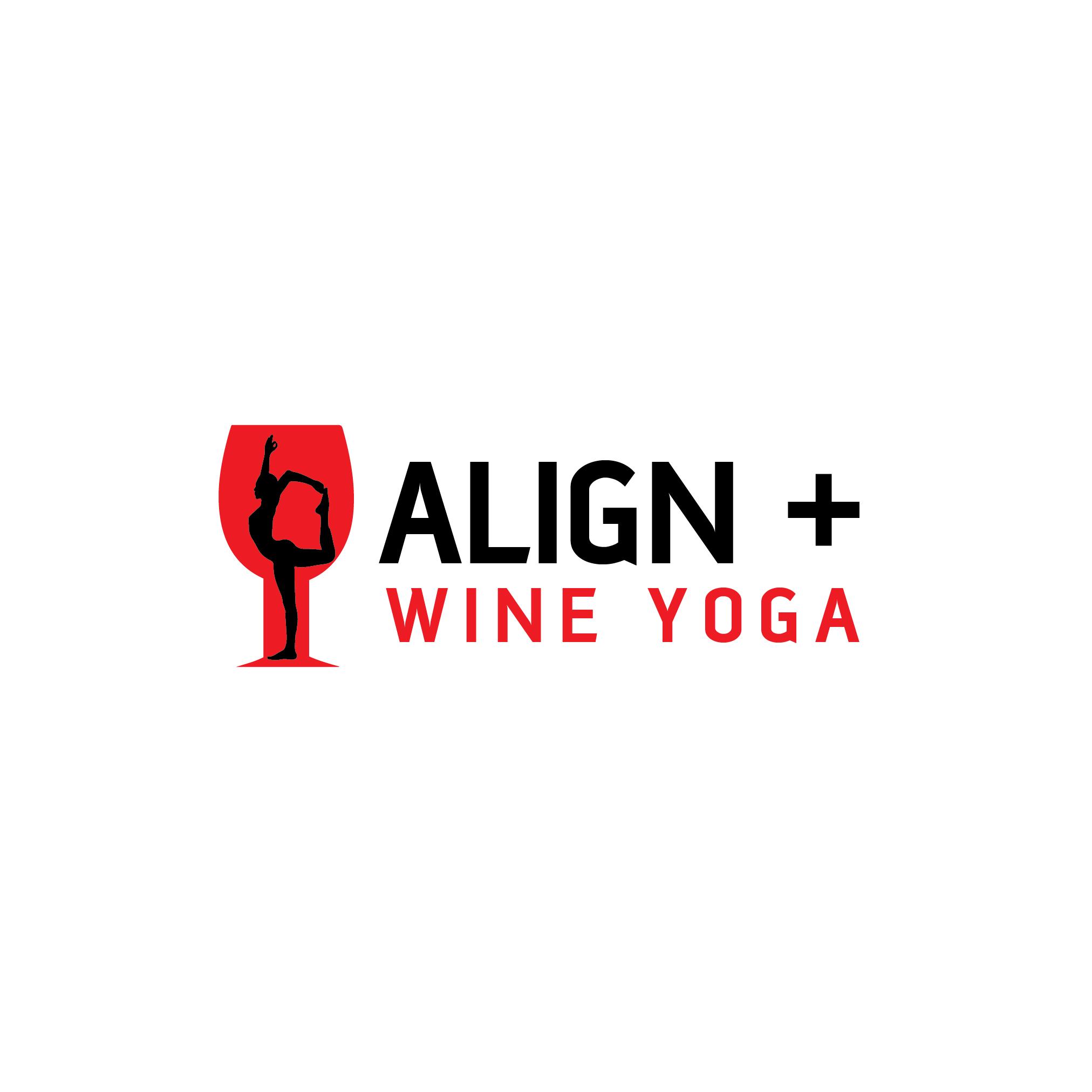 Align___Wine_YogaR502-3.jpg