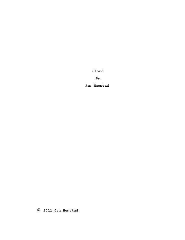Cloud_Page_1.jpg