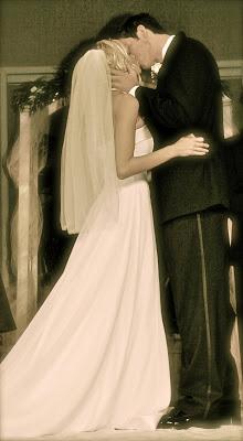 Wedding%2BDisc%2B1%2B265%2B-%2BVersion%2B2.jpg