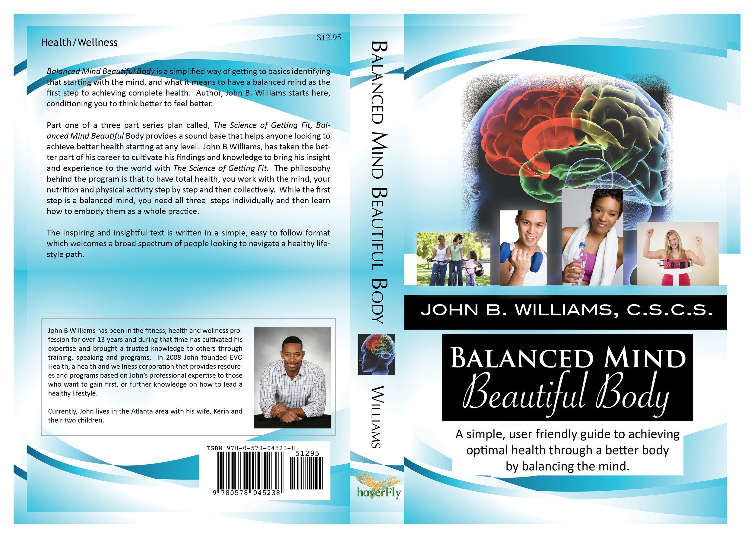 BMBB Full Cover FINAL.jpg