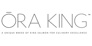 Ora-King-logo-grey-360x180.png