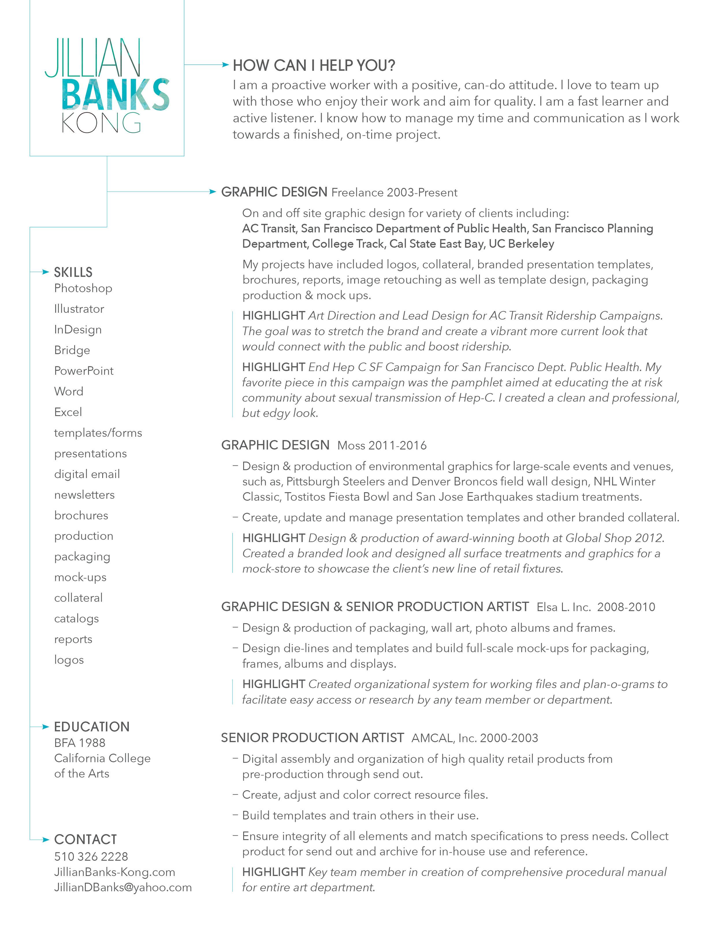 Resume_rev9_19.jpg