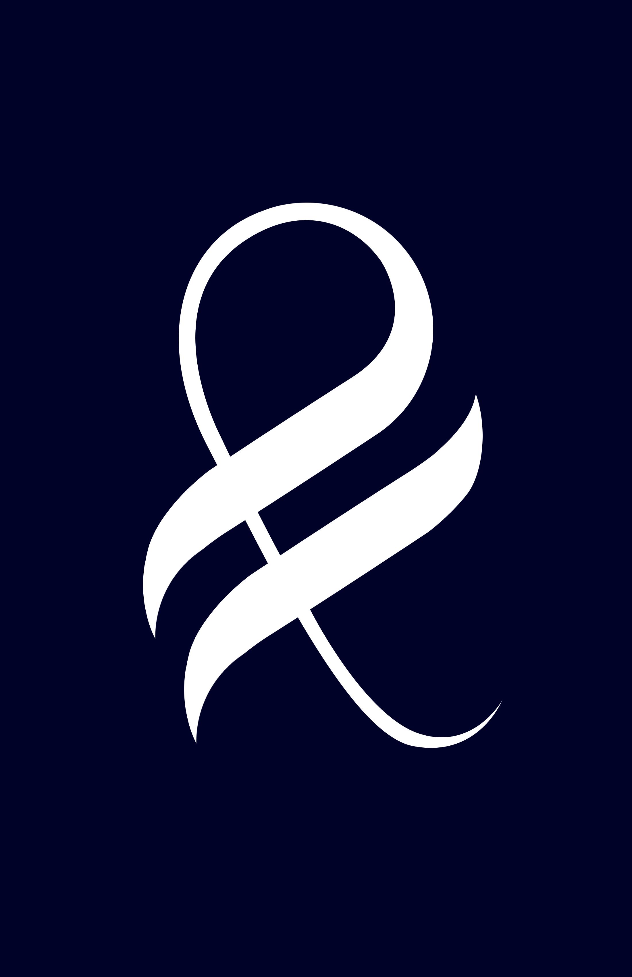 Ampersand 2.jpg