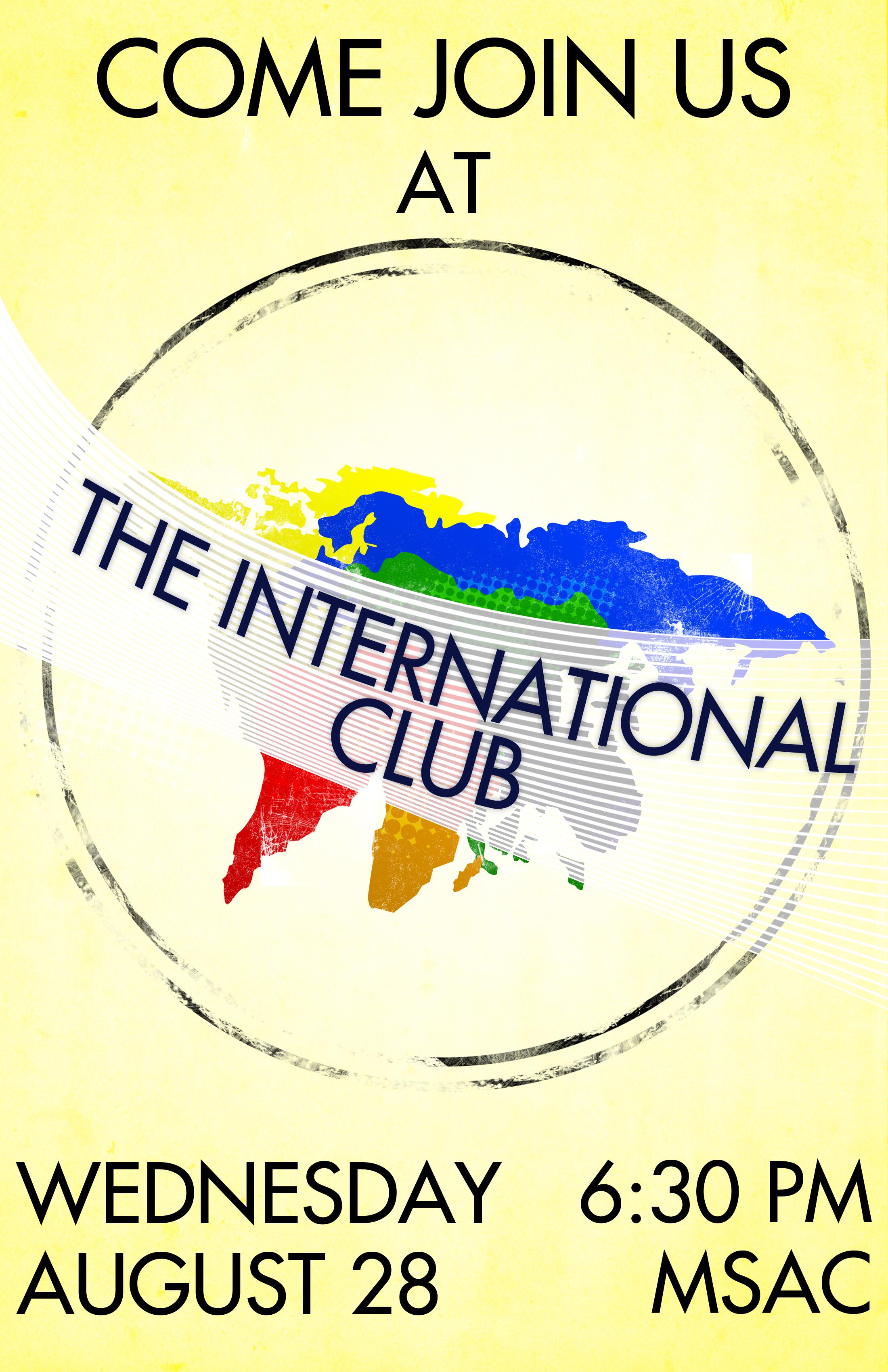 International Club.jpg