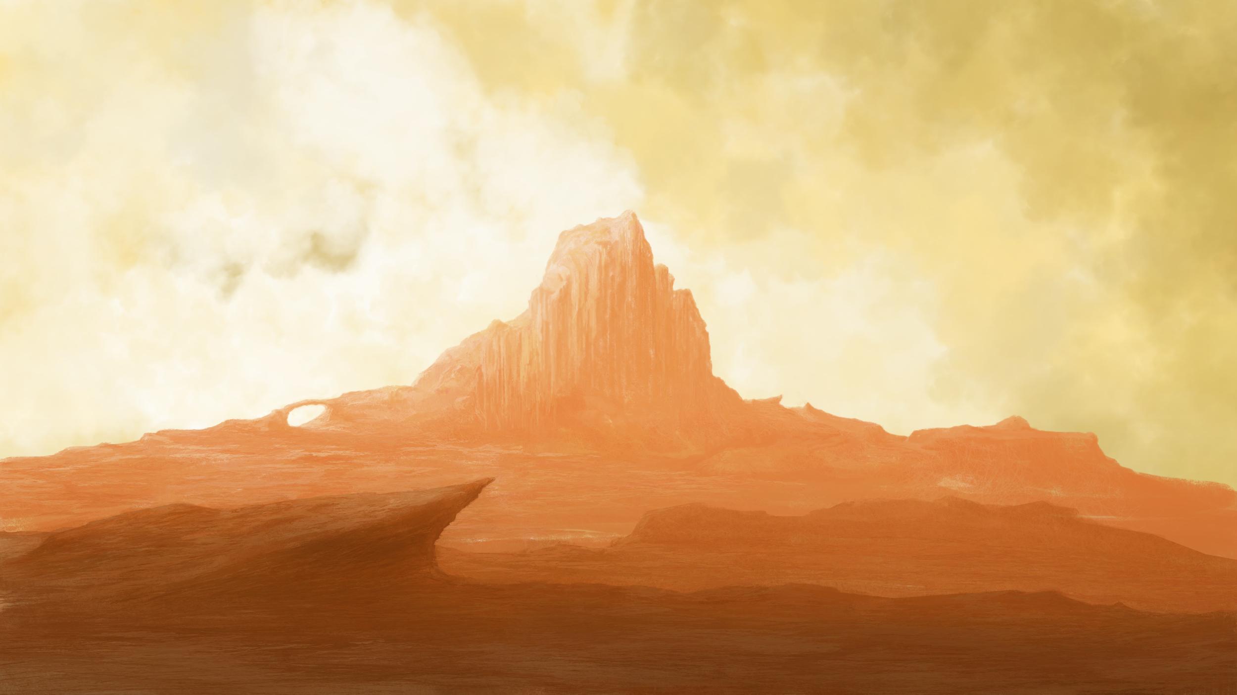Mars 4 copy.jpg