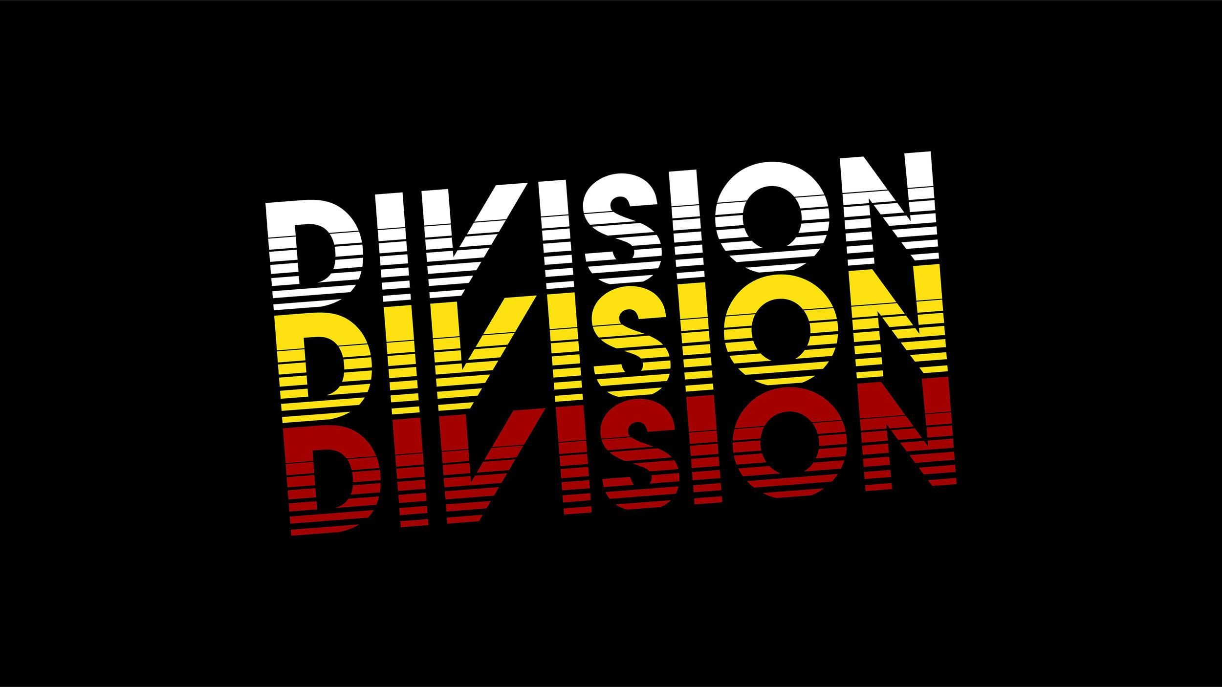 Division_4K.jpg
