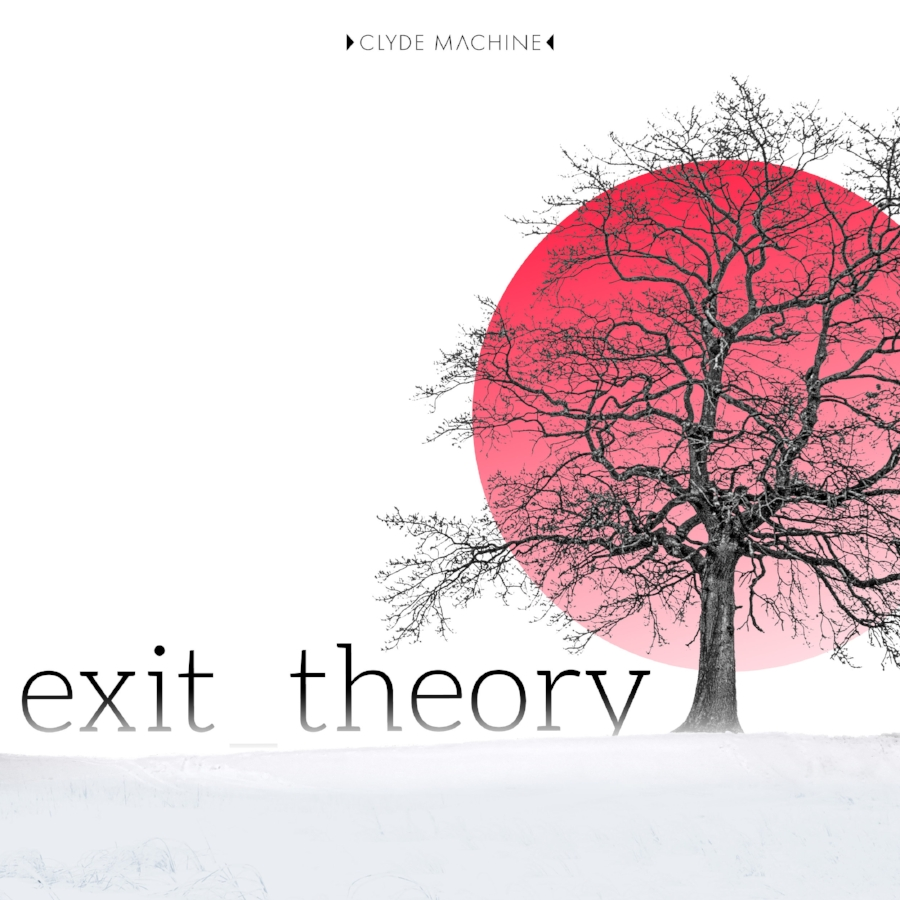 Exit Theory Cover Final.jpg