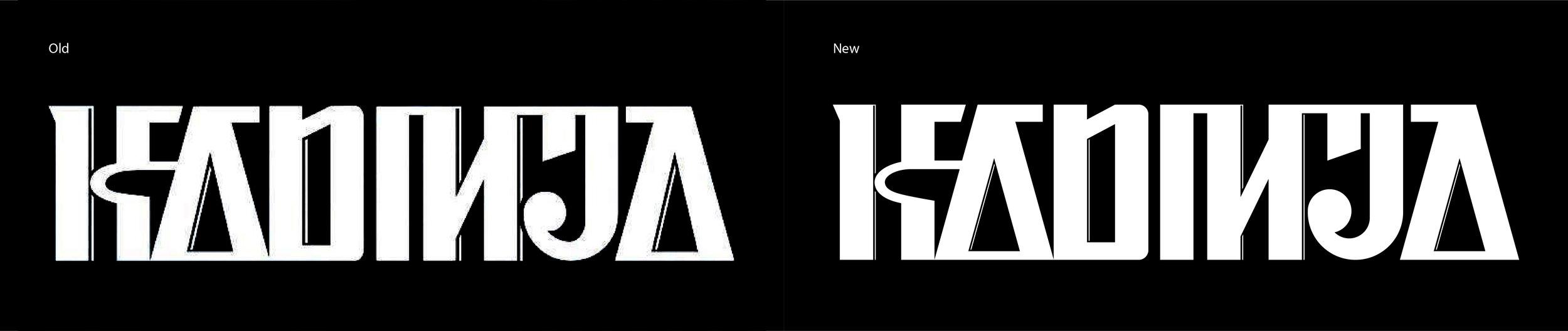 Kadinja logo redux-02.jpg