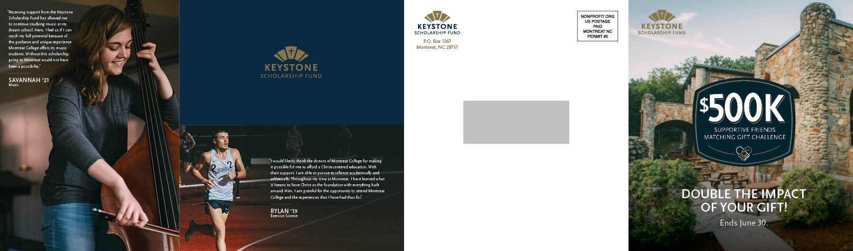 Keystone_Brochure_P_v132.jpg