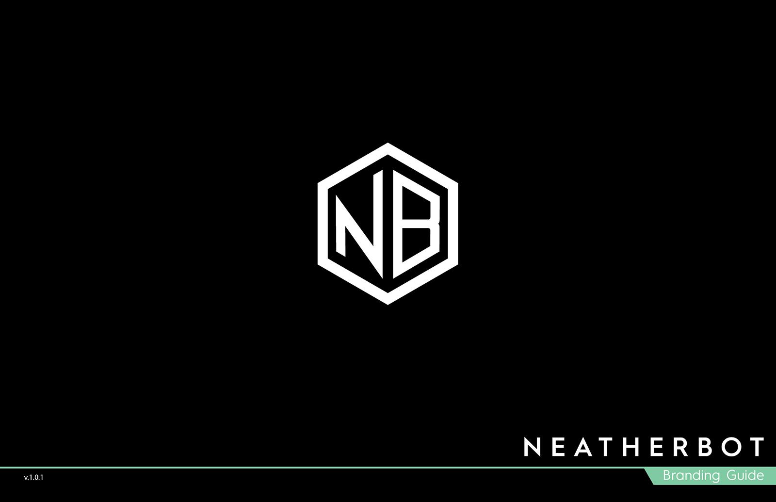 Neatherbot Branding Guide-01.jpg