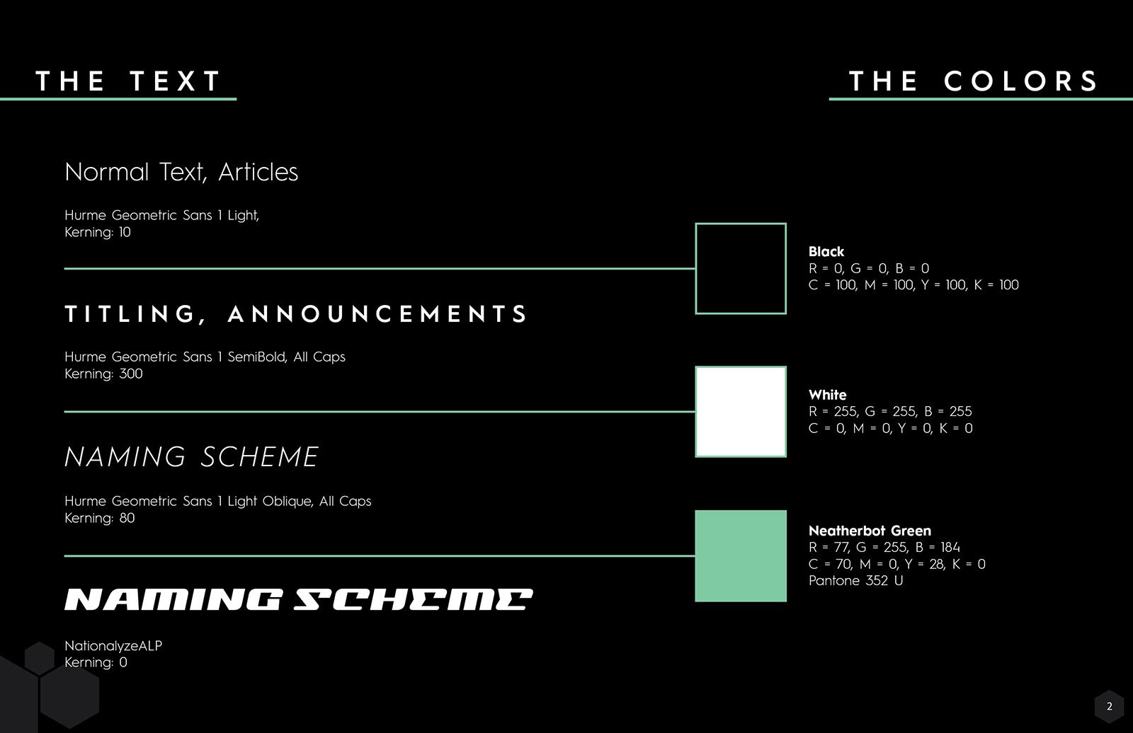 Neatherbot Branding Guide-03.jpg