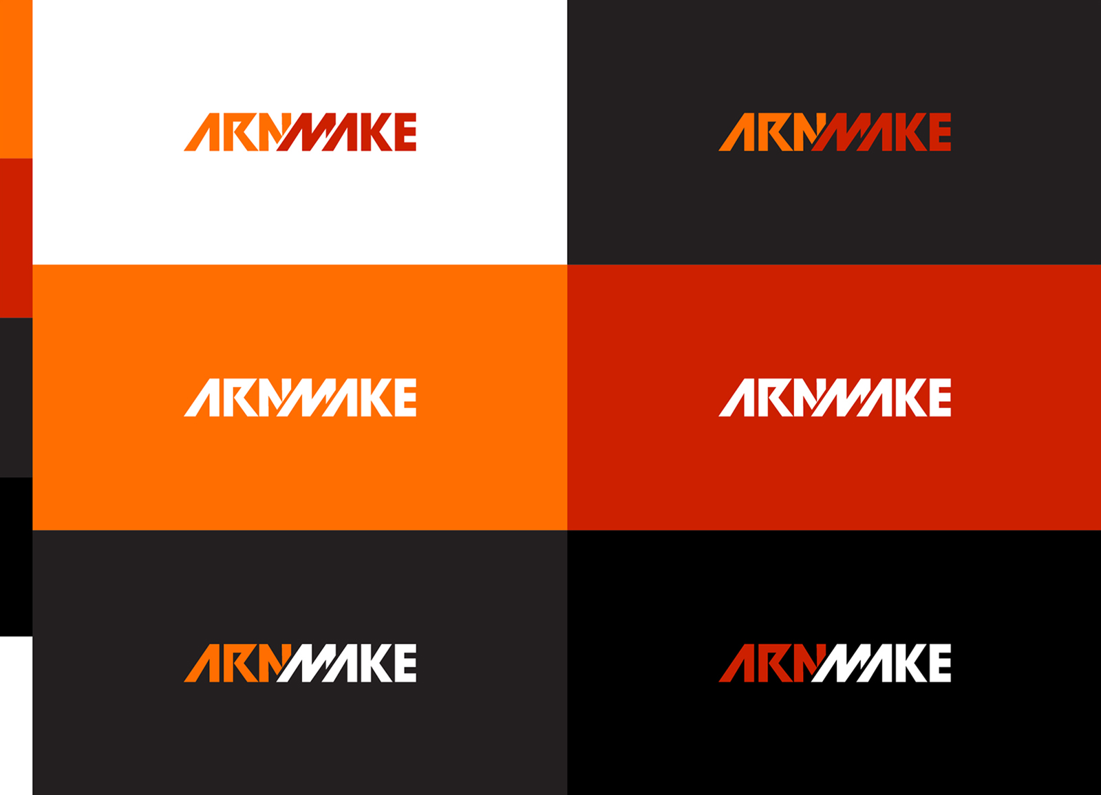 Arnmake Colors v2-01.jpg