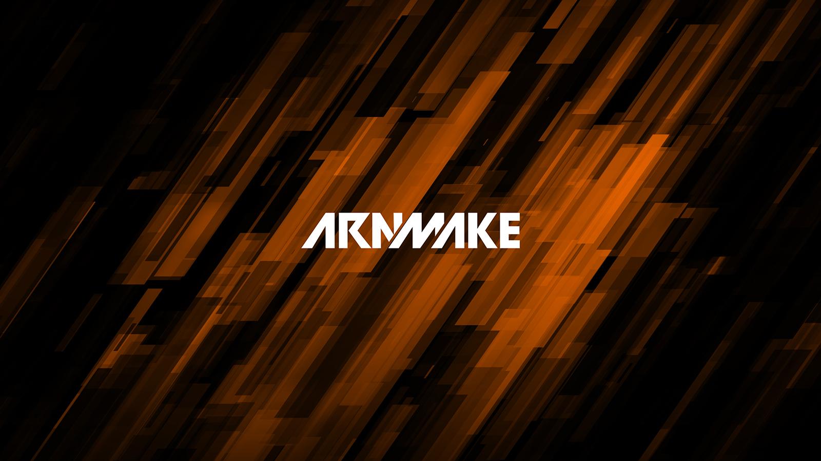 Arnmake Background.jpg