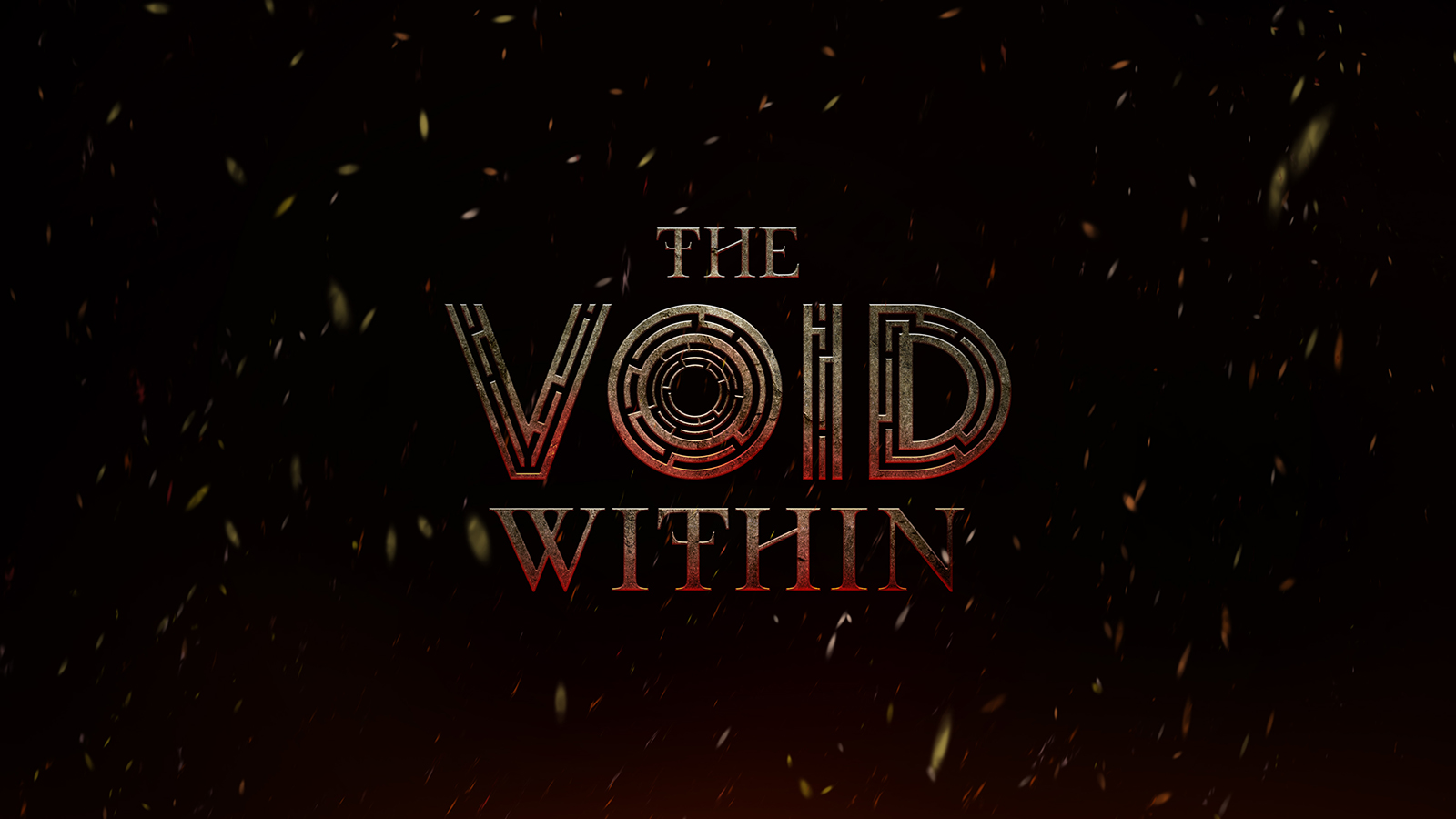 The Void Within Logo Screen Wallpaper.jpg