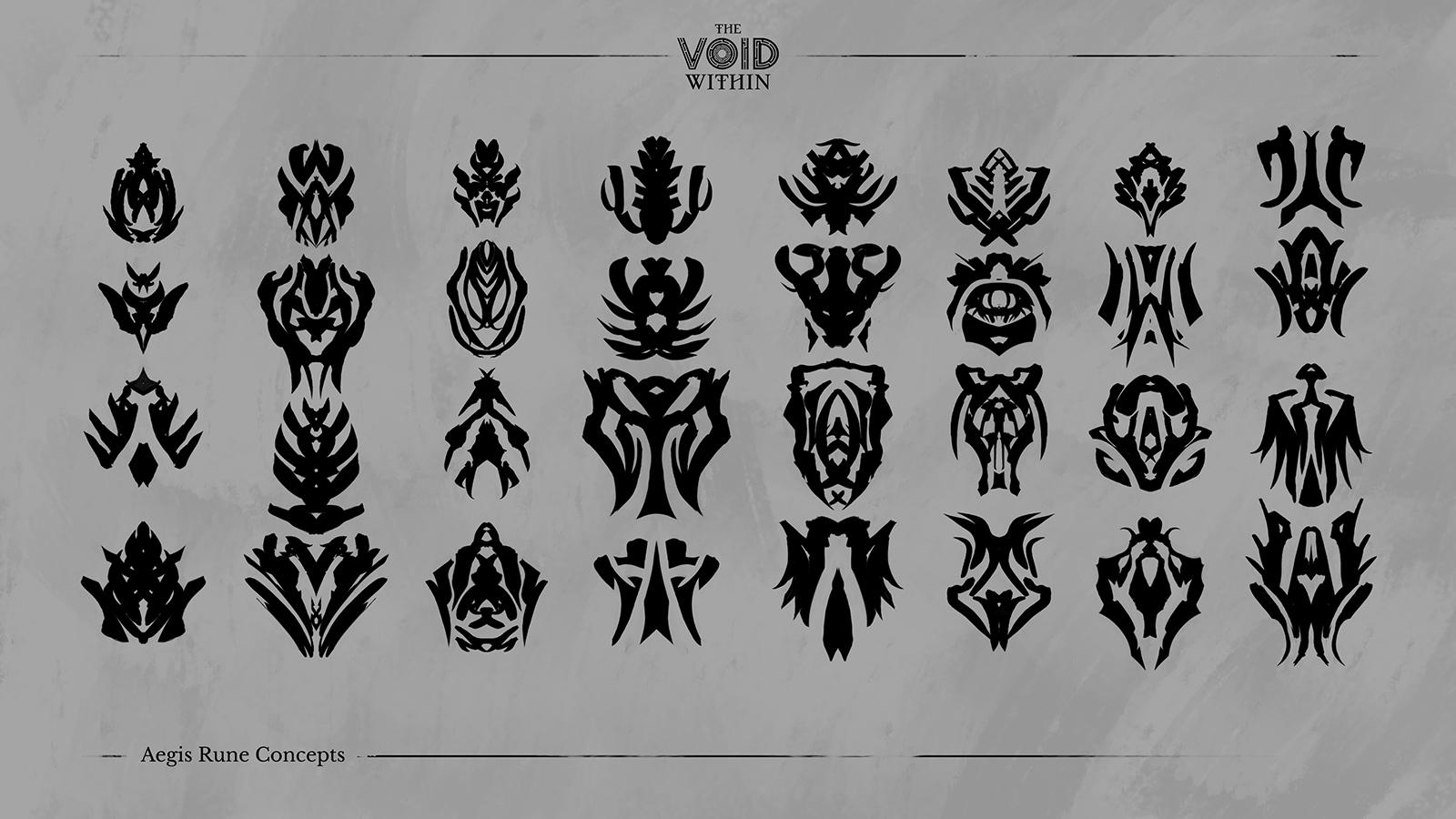 Aegis Rune Concepts.jpg