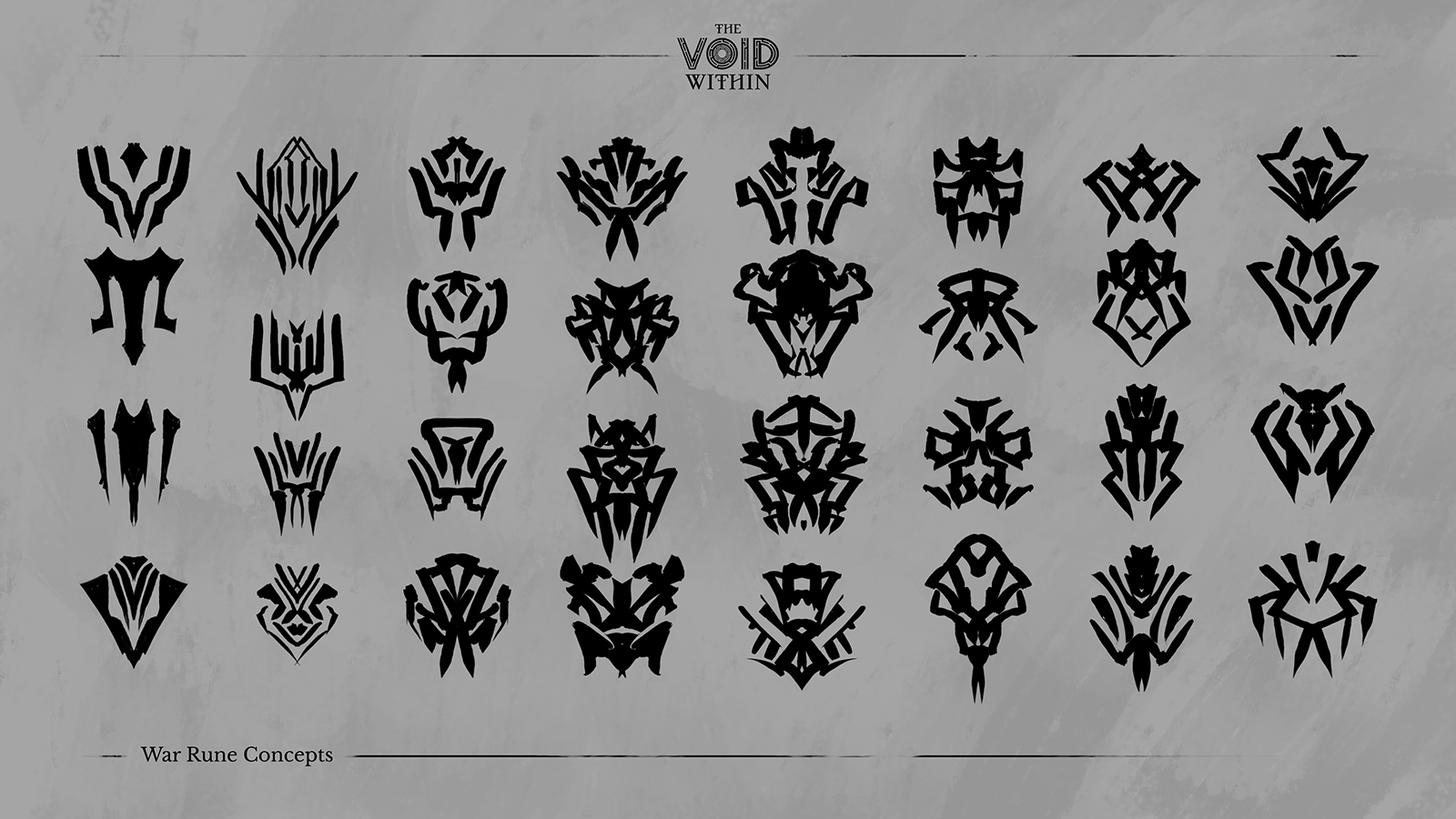 War Rune Concepts.jpg