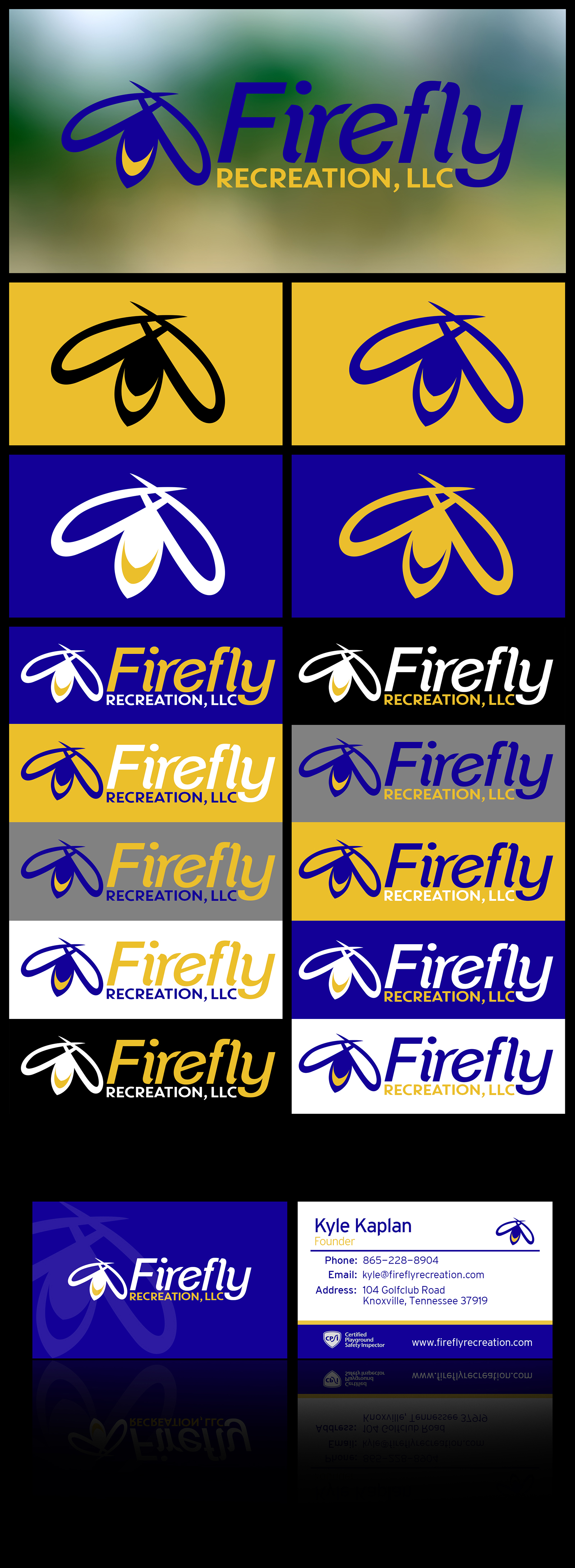 Firefly Presentation.jpg
