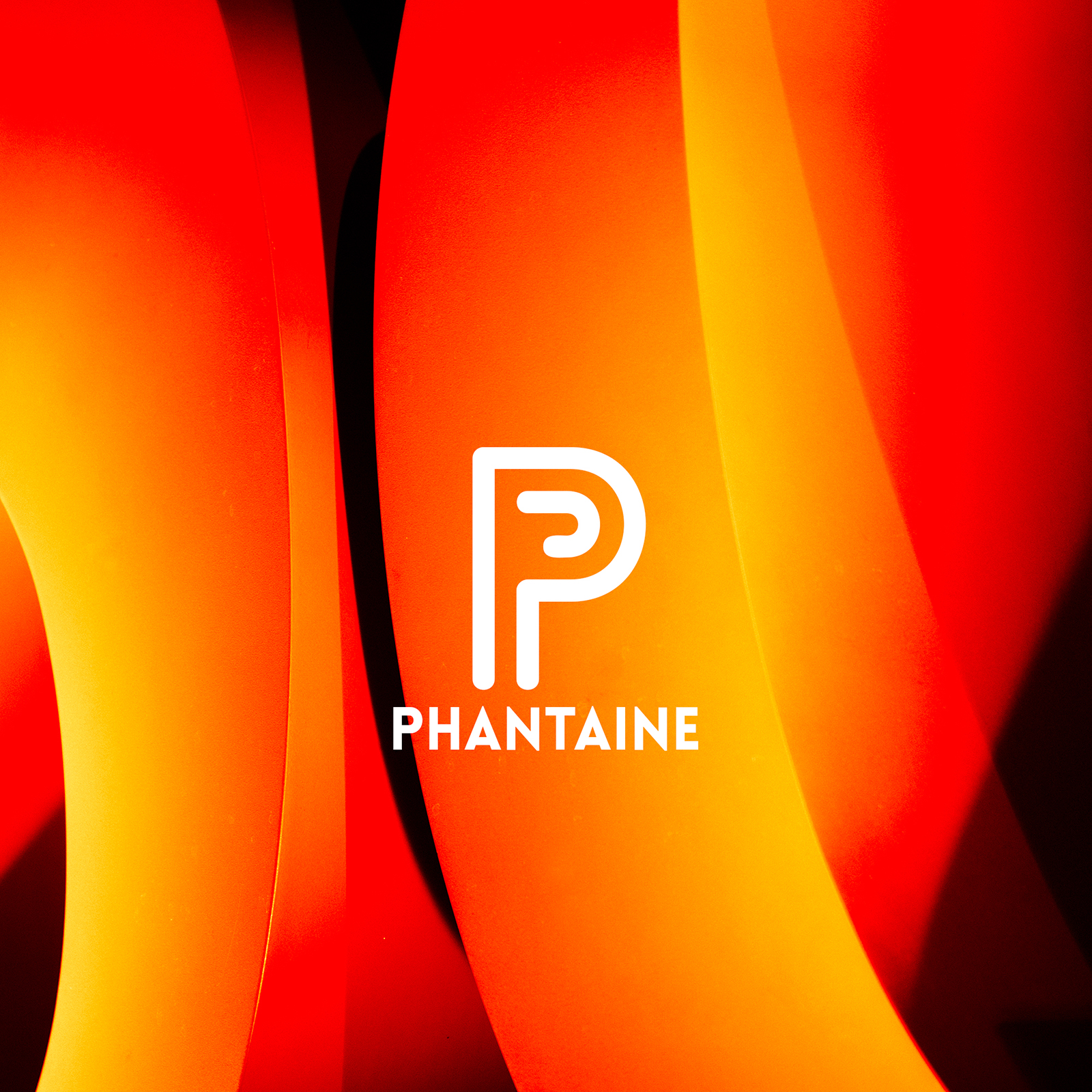 Phantaine Fire Flower (P logo).jpg