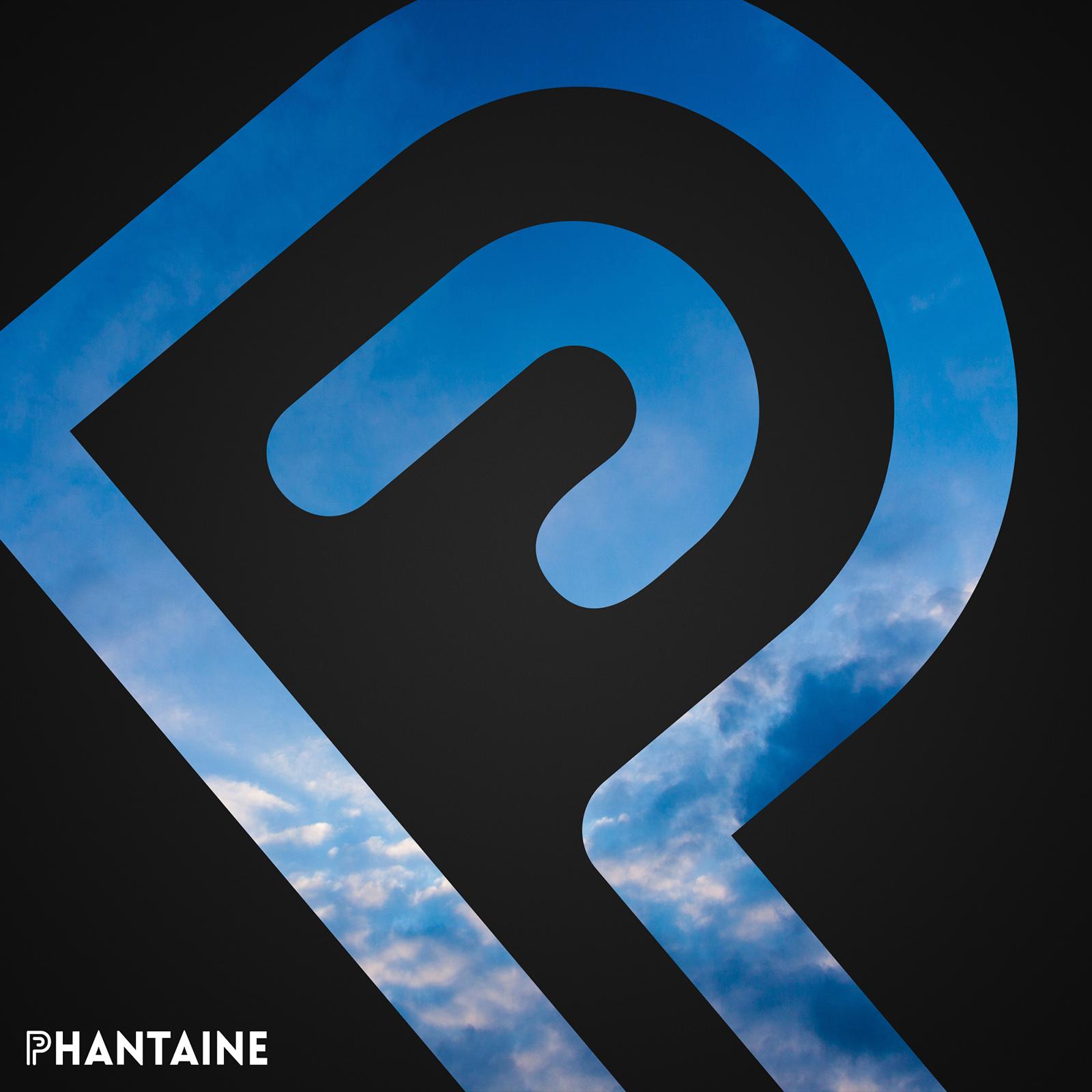 Phantaine Sky (filled P).jpg